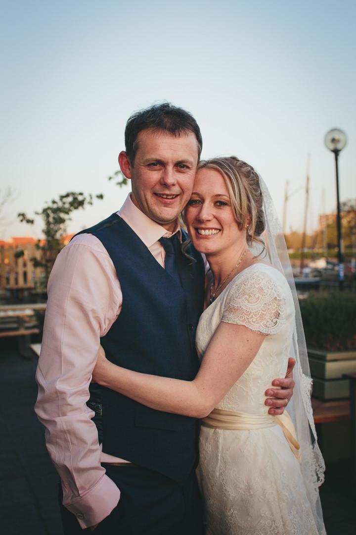 Holly & Ian's wedding_Helen Lisk Photography_Boho Weddings -112