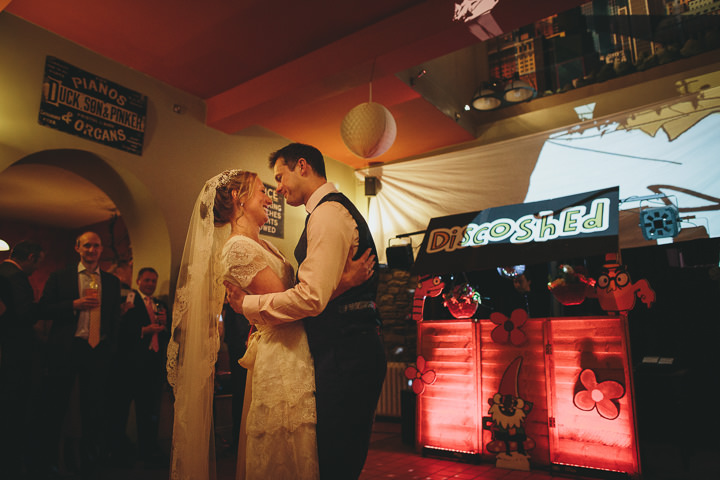 Holly & Ian's wedding_Helen Lisk Photography_Boho Weddings -118