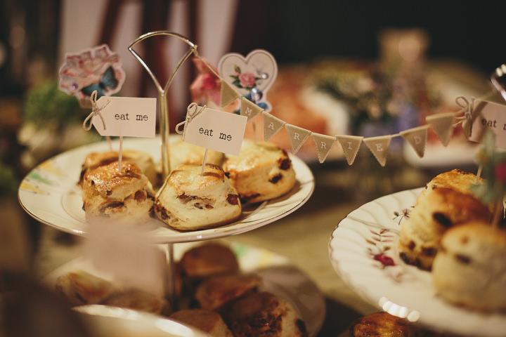 Holly & Ian's wedding_Helen Lisk Photography_Boho Weddings -122
