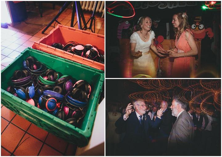Holly & Ian's wedding_Helen Lisk Photography_Boho Weddings -131