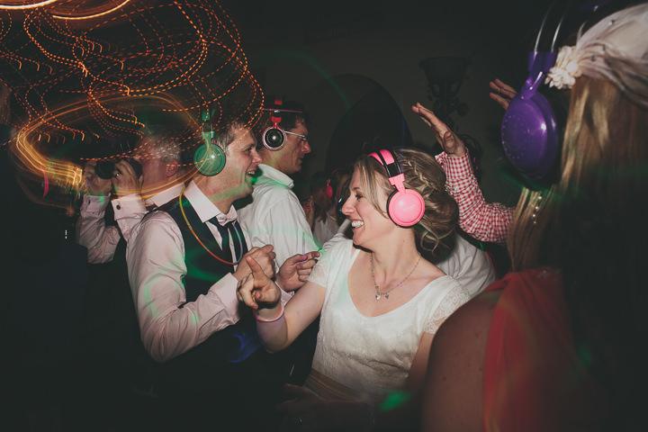 Holly & Ian's wedding_Helen Lisk Photography_Boho Weddings -136