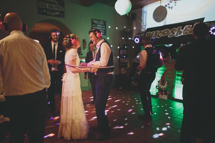 Holly & Ian's wedding_Helen Lisk Photography_Boho Weddings -141