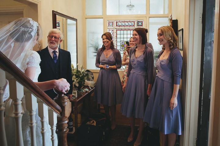 Holly & Ian's wedding_Helen Lisk Photography_Boho Weddings -15