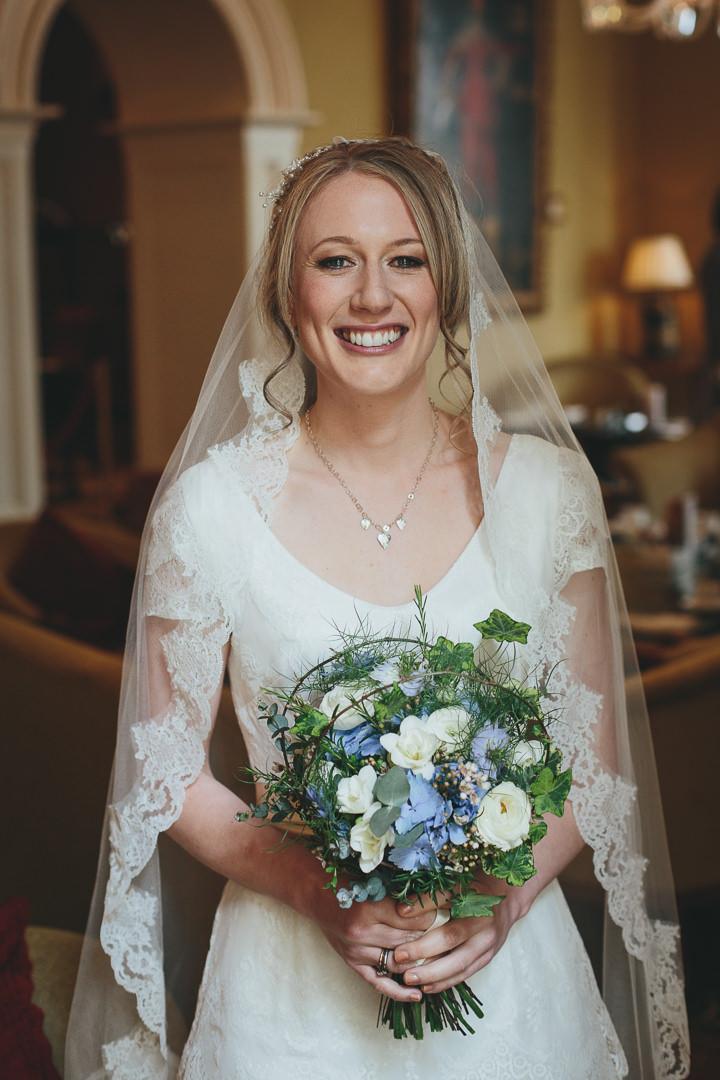 Holly & Ian's wedding_Helen Lisk Photography_Boho Weddings -20