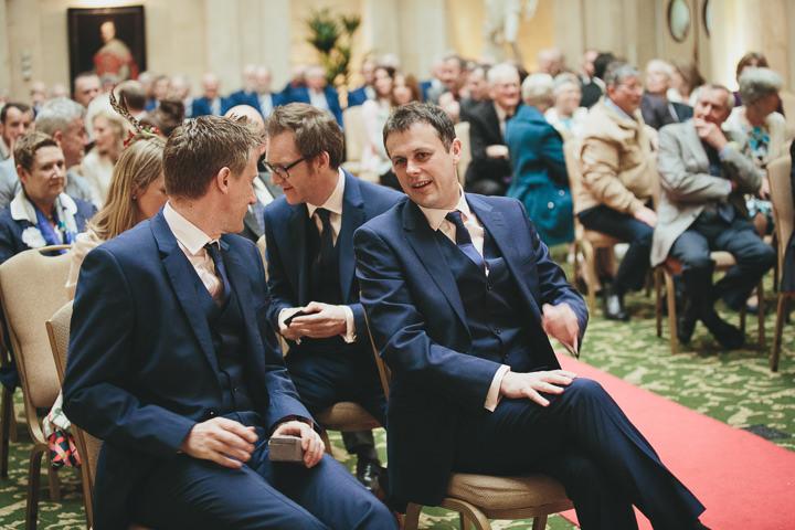 Holly & Ian's wedding_Helen Lisk Photography_Boho Weddings -22