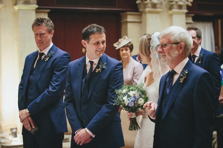 Holly & Ian's wedding_Helen Lisk Photography_Boho Weddings -27