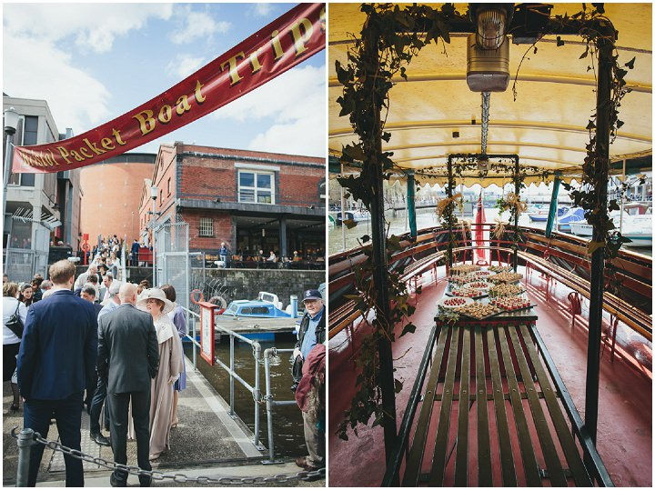 Holly & Ian's wedding_Helen Lisk Photography_Boho Weddings -44