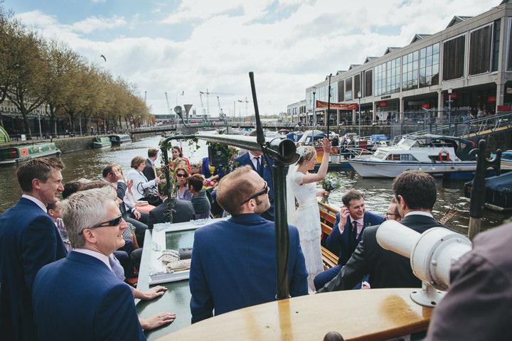 Holly & Ian's wedding_Helen Lisk Photography_Boho Weddings -50