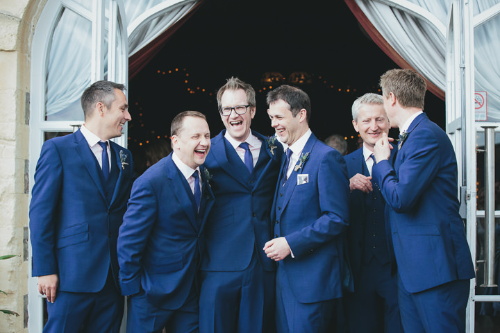 Holly & Ian's wedding_Helen Lisk Photography_Boho Weddings -77