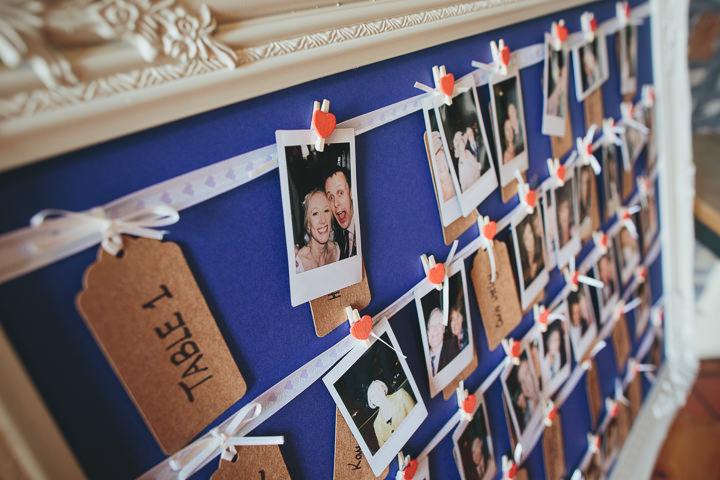 Holly & Ian's wedding_Helen Lisk Photography_Boho Weddings -84