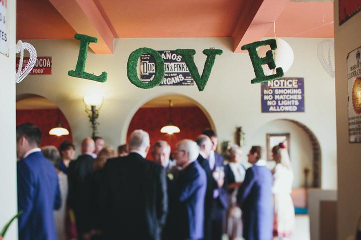 Holly & Ian's wedding_Helen Lisk Photography_Boho Weddings -85