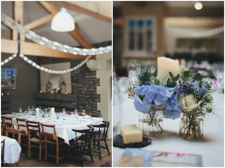 Holly & Ian's wedding_Helen Lisk Photography_Boho Weddings -87