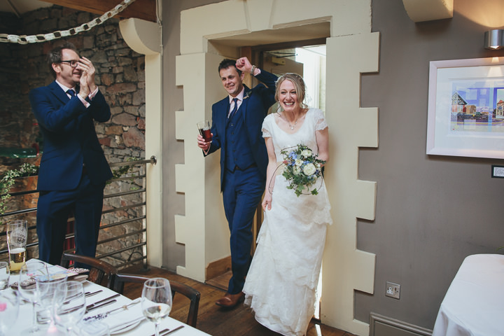 Holly & Ian's wedding_Helen Lisk Photography_Boho Weddings -92