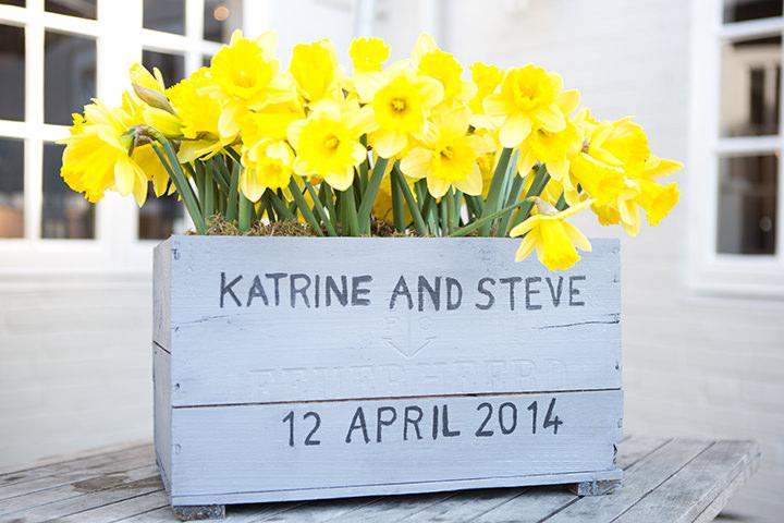 Jo Hastings_Katrine&Steven_12_04_14-323