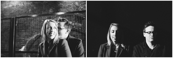 a10 London Borough Market Engagement Shoot. By Laura Babb