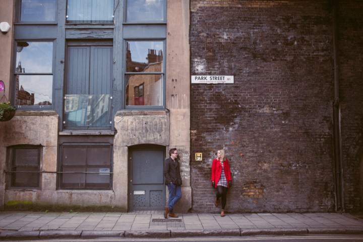 a2 London Borough Market Engagement Shoot. By Laura Babb