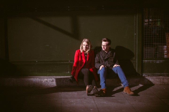 a9 London Borough Market Engagement Shoot. By Laura Babb