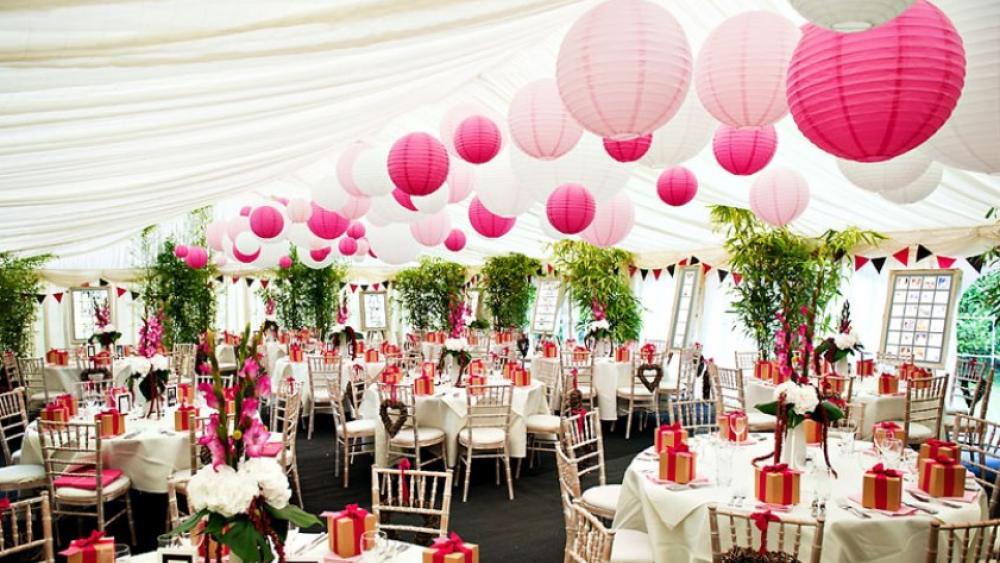 Boho Loves: The Hanging Lantern Company | Boho Weddings For the ...