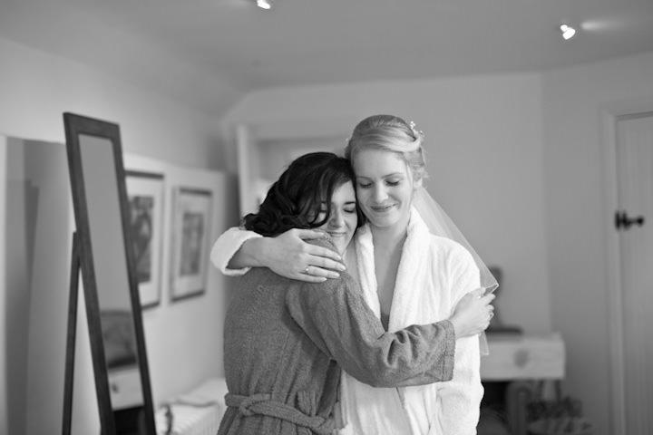14 Catherine & Chris' Travel Inspired Cotswold Wedding. By Natasha Cadman
