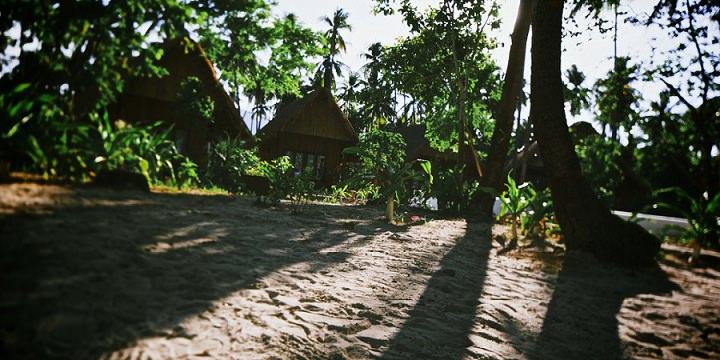 ElNido-Palawan-Wedding-DawidKarolina 224