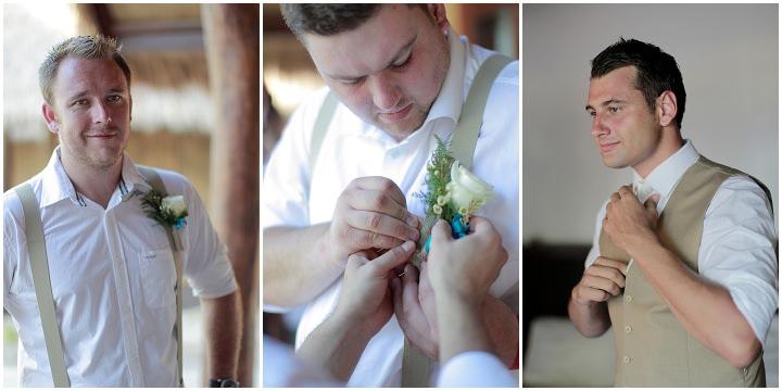 ElNido-Palawan-Wedding-DawidKarolina-B 478