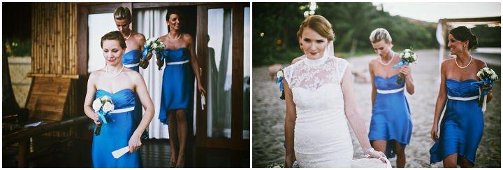 ElNido-Palawan-Wedding-DawidKarolina 280