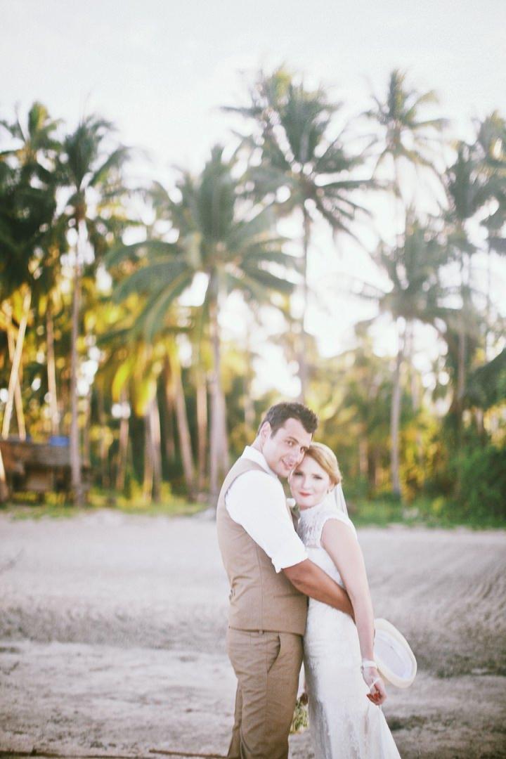 ElNido-Palawan-Wedding-DawidKarolina 320
