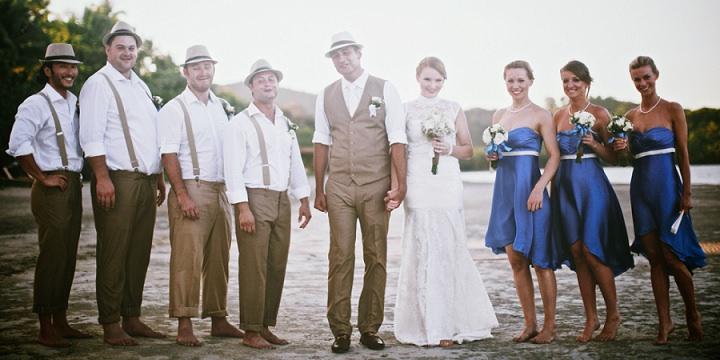 ElNido-Palawan-Wedding-DawidKarolina 340
