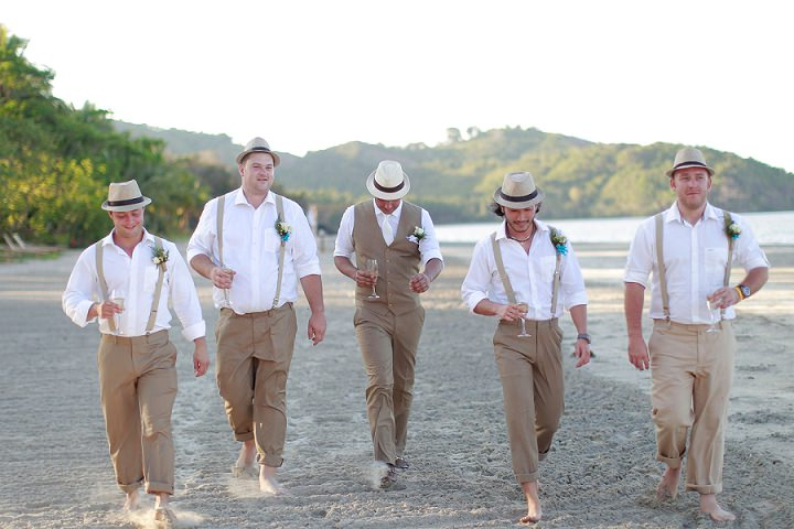 ElNido-Palawan-Wedding-DawidKarolina-B 550