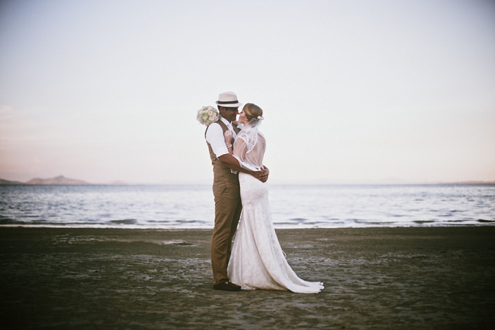 ElNido-Palawan-Wedding-DawidKarolina 349