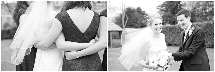 29 Catherine & Chris' Travel Inspired Cotswold Wedding. By Natasha Cadman