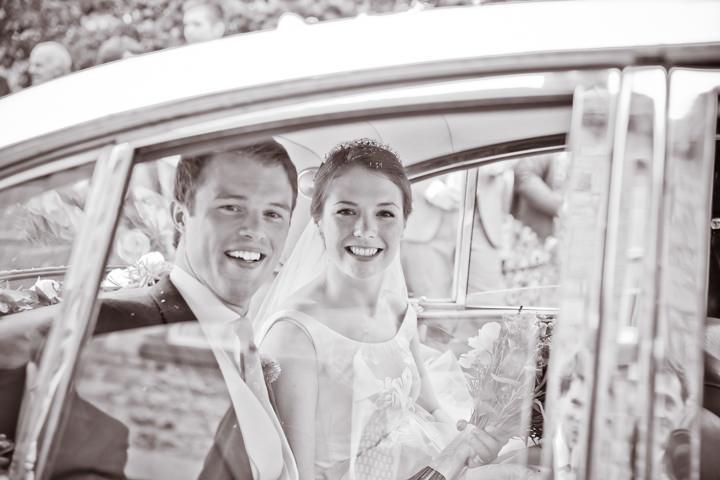 30 Frances & Iain's English Garden Tipi Wedding. By Pam Hordon