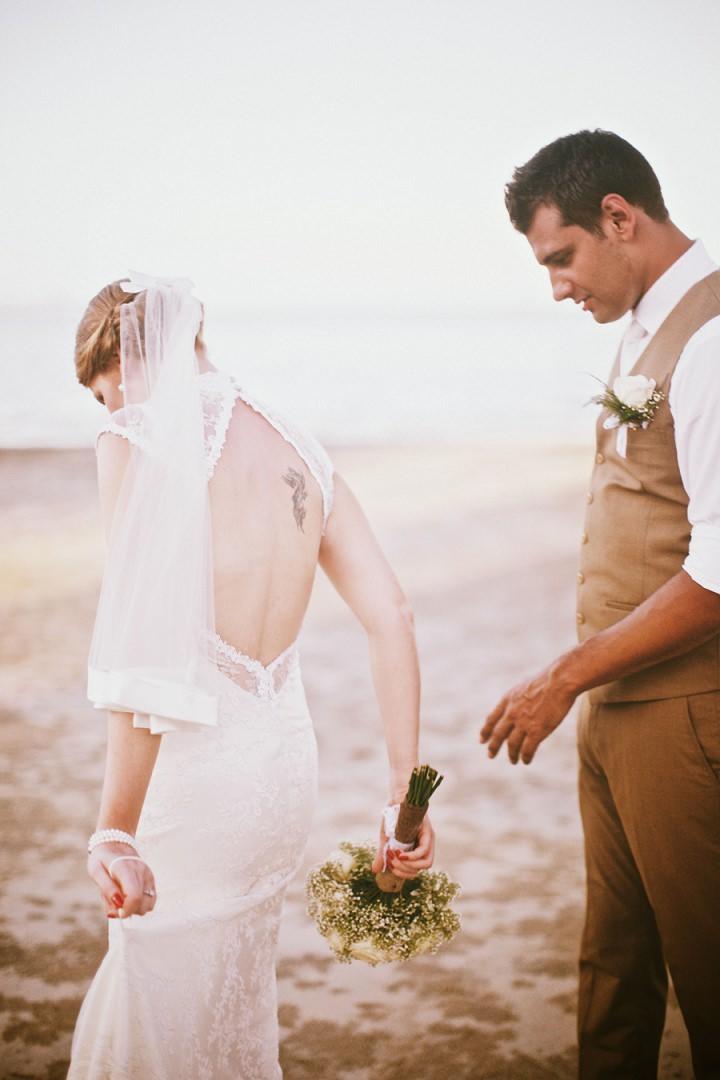 ElNido-Palawan-Wedding-DawidKarolina 329