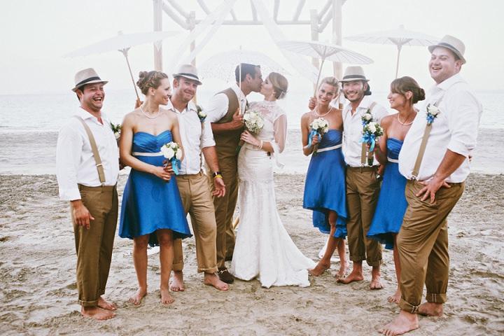 ElNido-Palawan-Wedding-DawidKarolina 388