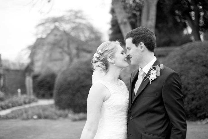 33 Catherine & Chris' Travel Inspired Cotswold Wedding. By Natasha Cadman