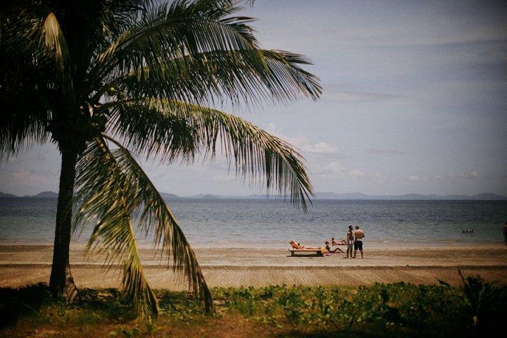ElNido-Palawan-Wedding-DawidKarolina 44