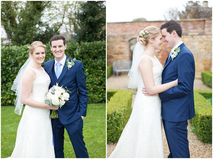 35 Catherine & Chris' Travel Inspired Cotswold Wedding. By Natasha Cadman