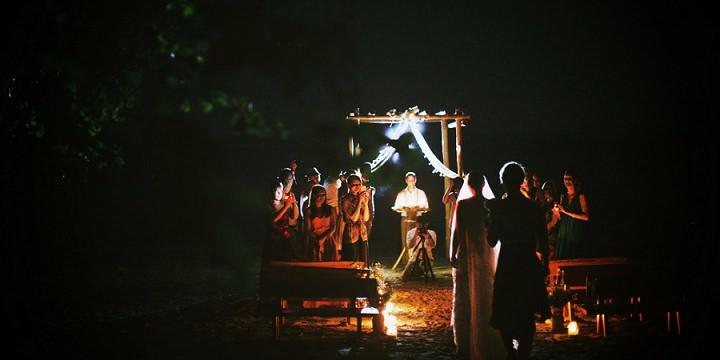 ElNido-Palawan-Wedding-DawidKarolina 467