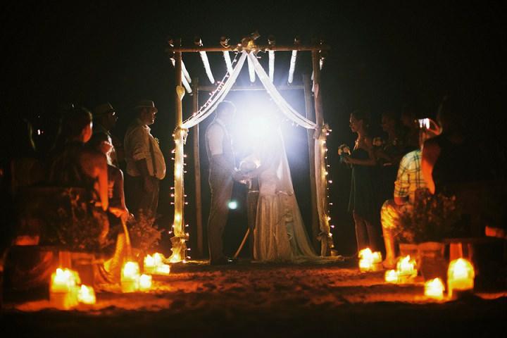 ElNido-Palawan-Wedding-DawidKarolina 478