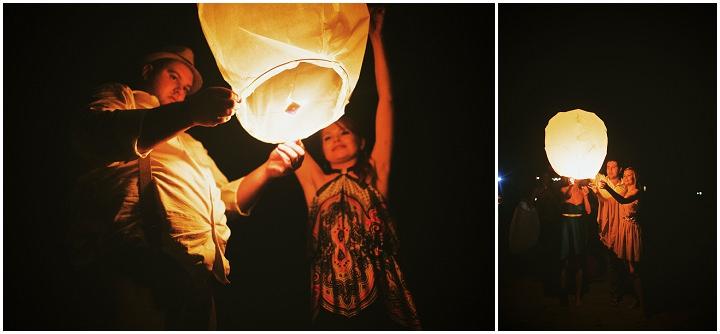 ElNido-Palawan-Wedding-DawidKarolina 585