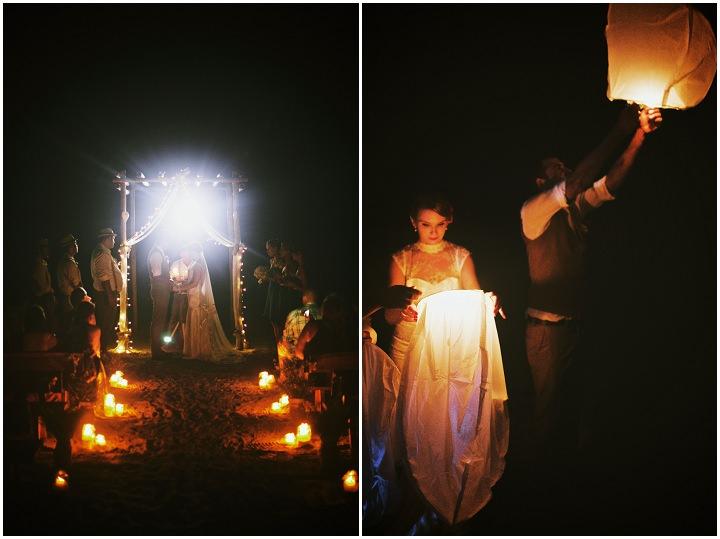 ElNido-Palawan-Wedding-DawidKarolina 498