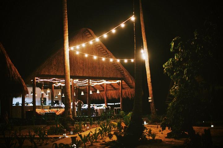 ElNido-Palawan-Wedding-DawidKarolina 524