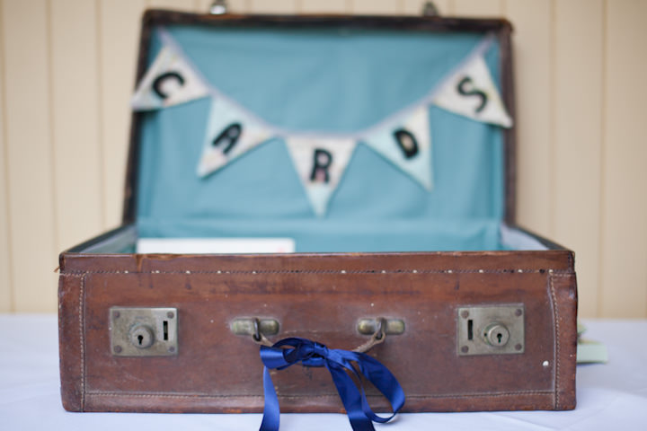 45 Catherine & Chris' Travel Inspired Cotswold Wedding. By Natasha Cadman