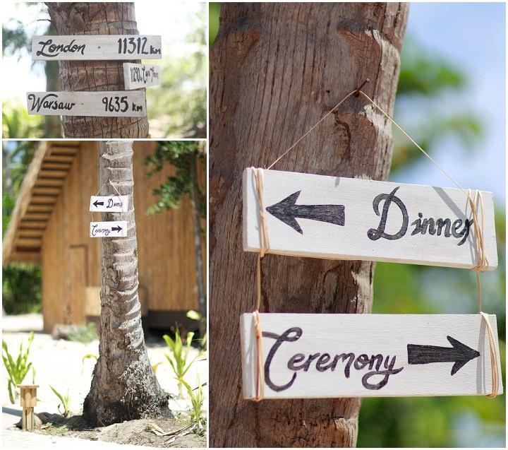 ElNido-Palawan-Wedding-DawidKarolina-B 50