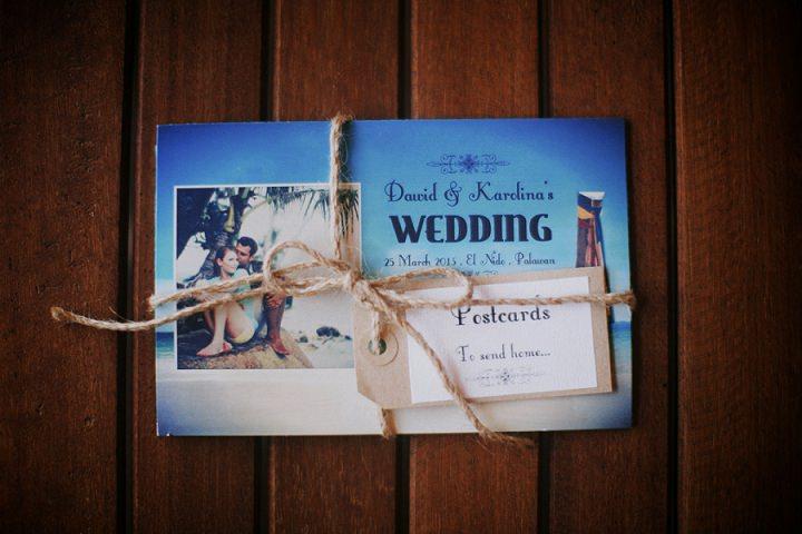 ElNido-Palawan-Wedding-DawidKarolina 65