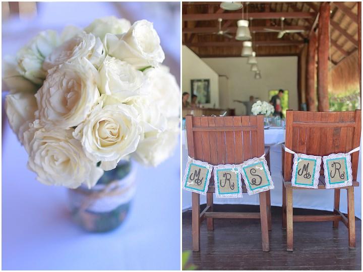 ElNido-Palawan-Wedding-DawidKarolina-B 216