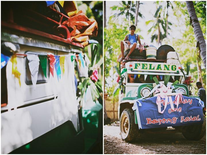 ElNido-Palawan-Wedding-DawidKarolina 1008