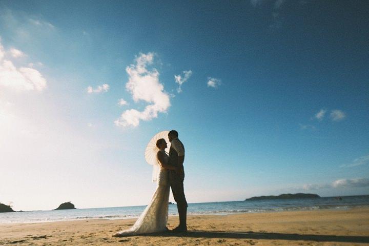 ElNido-Palawan-Wedding-DawidKarolina 694
