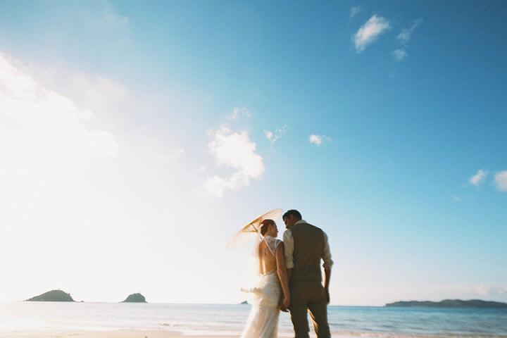 ElNido-Palawan-Wedding-DawidKarolina 703
