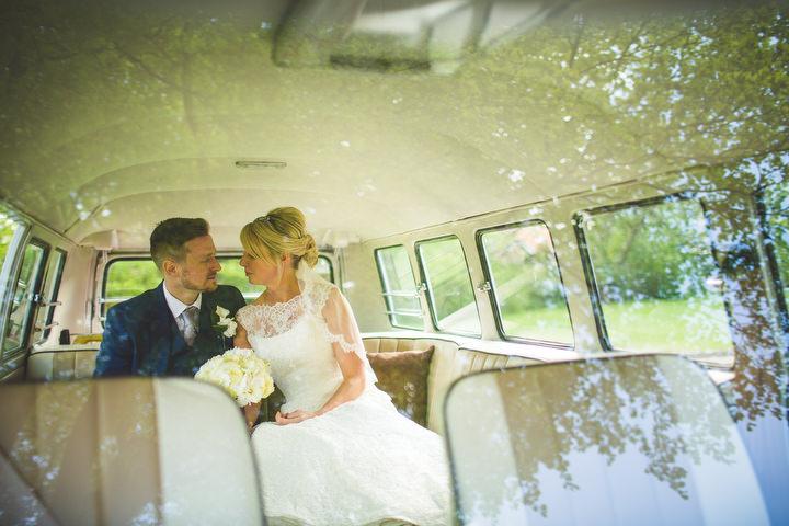 53 Fiona & John's Candlelit Sheffield Wedding. By S6 Photography
